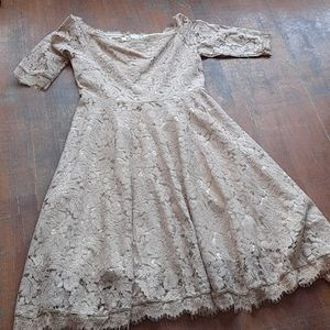 Yishiqi dress